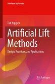 Artificial Lift Methods