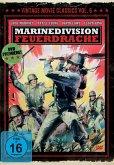 Marine-Division Feuerdrache