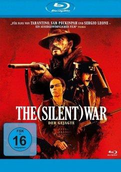 The Silent War - Der Gejagte