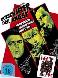 Botschafter der Angst 2 in 1 Edition
