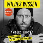 Wildes Wissen (MP3-Download)