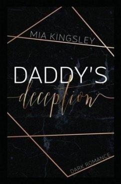 Daddy's Deception