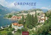 Gardasee 2021 - Format L