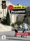 24 heures en Provence