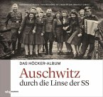 Das Höcker-Album