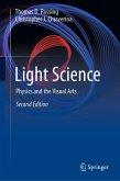 Light Science (eBook, PDF)