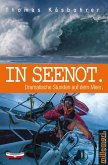 In Seenot. (eBook, ePUB)