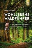 Wohllebens Waldführer (eBook, PDF)