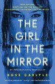 The Girl in the Mirror (eBook, ePUB)