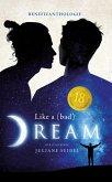 Like a (bad) Dream (eBook, ePUB)