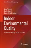 Indoor Environmental Quality (eBook, PDF)
