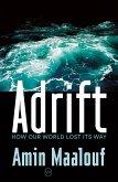 Adrift (eBook, ePUB)