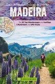 Der Wanderurlaubsführer Madeira. Ein Wander- und Reiseführer in einem (eBook, ePUB)