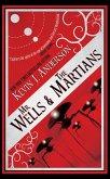 Mr. Wells & the Martians (eBook, ePUB)