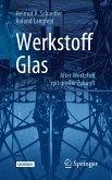 Werkstoff Glas (eBook, PDF)