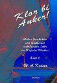 Klor bi Anker! (Band 4) (eBook, ePUB)