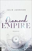 Diamond Empire / Forbidden Royals Bd.3 (eBook, ePUB)