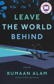 Leave the World Behind (eBook, ePUB)