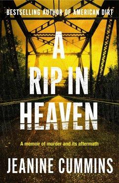 A Rip in Heaven (eBook, ePUB) - Cummins, Jeanine