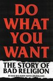 Do What You Want (eBook, ePUB)