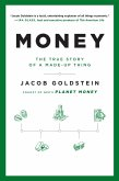 Money (eBook, ePUB)