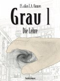 Grau 1 (eBook, ePUB)