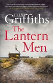 The Lantern Men (eBook, ePUB)