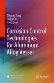 Corrosion Control Technologies for Aluminum Alloy Vessel (eBook, PDF)