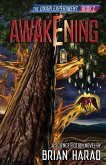 Awakening (eBook, ePUB)