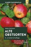 Alte Obstsorten (eBook, PDF)