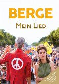 Mein Lied (eBook, ePUB)