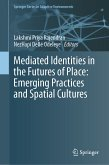 Mediated Identities in the Futures of Place: Emerging Practices and Spatial Cultures (eBook, PDF)