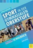 Sport in der gymnasialen Oberstufe (eBook, PDF)