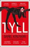 Tyll (eBook, ePUB)