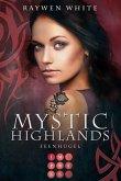 Feenhügel / Mystic Highlands Bd.5 (eBook, ePUB)