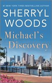 Michael's Discovery (eBook, ePUB)