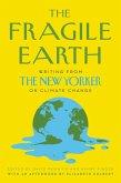 The Fragile Earth (eBook, ePUB)