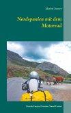 Nordspanien mit dem Motorrad (eBook, ePUB)
