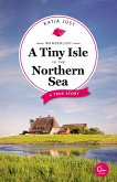 Wanderlust: A Tiny Isle in the Northern Sea (eBook, ePUB)