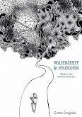 Wahrheit und Frieden (eBook, ePUB)
