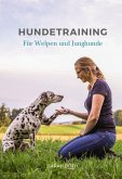 Hundetraining für Welpen und Junghunde (eBook, ePUB)