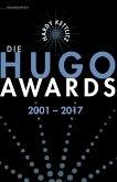 Die Hugo Awards 2001 - 2017 (eBook, ePUB)