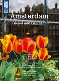 DuMont BILDATLAS Amsterdam (eBook, PDF)