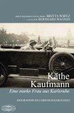 Käthe Kaufmann (eBook, ePUB)