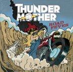 Road Fever (180g Vinyl)
