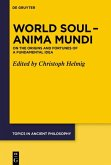 World Soul - Anima Mundi (eBook, ePUB)