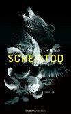 Scheintod (eBook, ePUB)