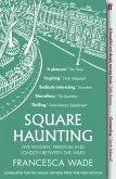 Square Haunting (eBook, ePUB)