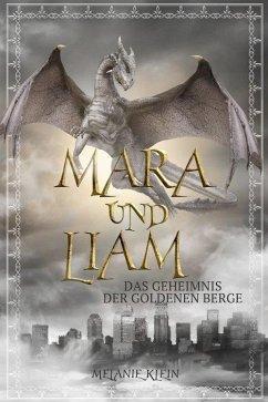 Mara und Liam (eBook, ePUB) - Klein, Melanie
