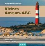 Kleines Amrum-ABC